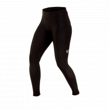 Women's SELECT Classic Cycling Tight by PEARL iZUMi