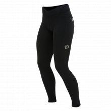 Women's ELITE Thermal Tight by PEARL iZUMi