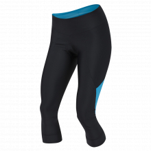 Women's SELECT Pursuit 3/4 Tight by PEARL iZUMi