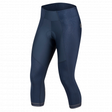Women's ELITE Escape 3/4 Tight by PEARL iZUMi