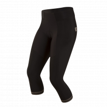 Women's ELITE Escape 3/4 Tight by PEARL iZUMi in Westminster CO