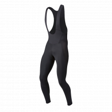 Men's ELITE Escape AmFIB Cycling Bib Tight by PEARL iZUMi in Westminster CO