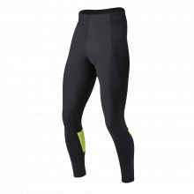 Men's ELITE Escape AmFIB Tight by PEARL iZUMi in Salmon Arm Bc