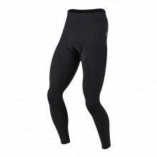 Men's Pursuit Thermal Cycling Tight by PEARL iZUMi in Westminster CO