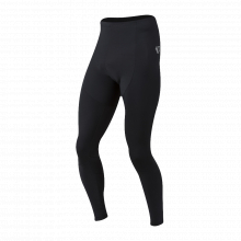 Men's Pursuit Thermal Tight by PEARL iZUMi in Westminster CO