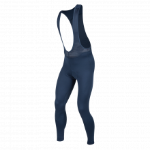 Men's SELECT Escape Thermal Cycling Bib Tight by PEARL iZUMi in Bakersfield CA
