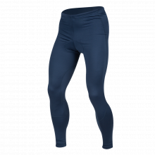 Men's SELECT Escape Thermal Cycling Tight by PEARL iZUMi