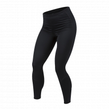 Men's SELECT Escape Thermal Tight by PEARL iZUMi in Westminster CO
