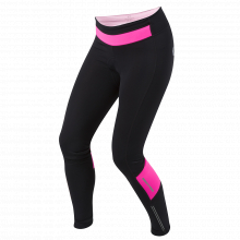Women's Pursuit Thermal Cycling Tight by PEARL iZUMi in Bakersfield CA