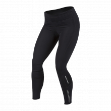 Women's Pursuit Thermal Cycling Tight by PEARL iZUMi