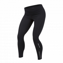Women's Pursuit Thermal Tight by PEARL iZUMi in Aurora CO