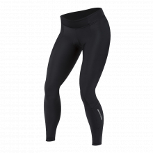 Women's Pursuit Attack Cycling Tight by PEARL iZUMi in Roseville Ca