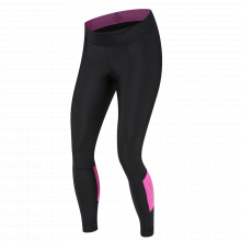 Women's Pursuit Attack Cycling Tight by PEARL iZUMi in Westminster CO