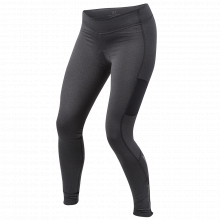 Women's Escape Sugar Thermal Cycling Tight by PEARL iZUMi