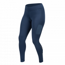 Women's Escape Sugar Thermal Cycling Tight by PEARL iZUMi in San Diego Ca