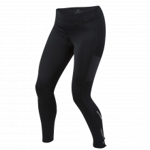 Women's Escape Sugar Thermal Cycling Tight by PEARL iZUMi in Bakersfield CA