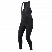 Women's Pursuit Thermal Cycling Bib Tight