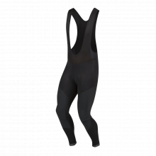 Men's Pursuit Hybrid Bib Tight by PEARL iZUMi