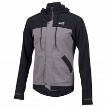 Men's Versa Barrier Jacket by PEARL iZUMi in Aurora CO