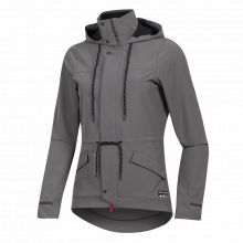 Women's Versa Barrier Jacket by PEARL iZUMi in Fort Collins CO