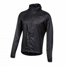 Men's Summit Shell Jacket by PEARL iZUMi in Bakersfield CA