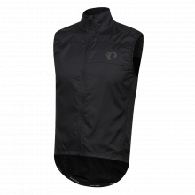 Men's ELITE Escape Barrier Vest by PEARL iZUMi in Pasadena Ca