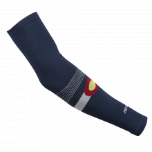 SELECT Thermal Lite Arm Warmer by PEARL iZUMi in Dillon Co