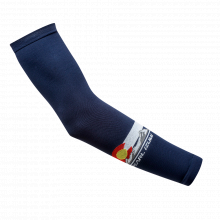 SELECT Thermal Lite Arm Warmer by PEARL iZUMi in Westminster CO