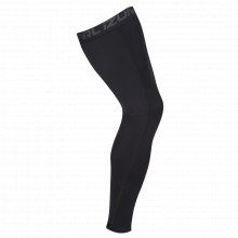 ELITE Thermal Leg Warmer by PEARL iZUMi in Santa Monica Ca