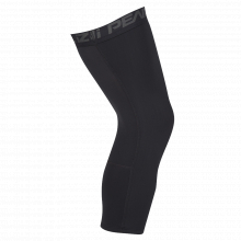 ELITE Thermal Knee Warmer by PEARL iZUMi in Santa Monica Ca