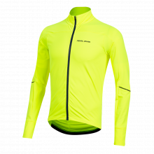 Men's Attack Thermal Jersey by PEARL iZUMi