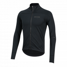 Men's Attack Thermal Jersey by PEARL iZUMi in Westminster CO