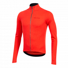 Men's PRO Thermal Jersey by PEARL iZUMi