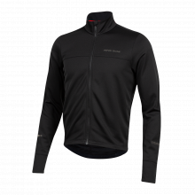 Men's Quest Thermal Jersey by PEARL iZUMi in Bakersfield CA