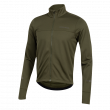 Men's Quest Thermal Jersey by PEARL iZUMi in Westminster CO