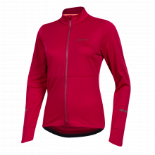 Women Quest Thermal Jersey by PEARL iZUMi in Westminster CO