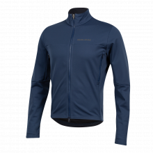 Men's INTERVAL AmFIB Jacket by PEARL iZUMi in Westminster CO