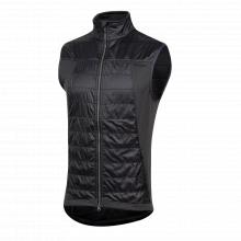 Men's BLVD Merino Vest