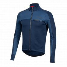 Men's INTERVAL Thermal Jersey by PEARL iZUMi in Concord Ca