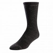 Men's Merino Tall Wool Socks by PEARL iZUMi