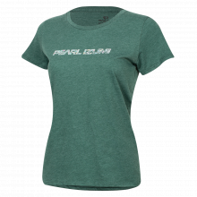 Women's Graphic T-Shirt by PEARL iZUMi