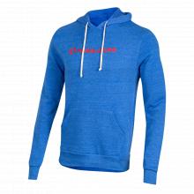 Men's Pullover Hoodie Static Logo by PEARL iZUMi in Bakersfield CA