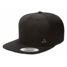 Carbo Cap by TOBE Outerwear