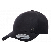 Umbra Cap by TOBE Outerwear