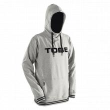 Furler Hood by TOBE Outerwear