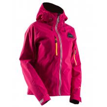 Fingo Jacket by TOBE Outerwear