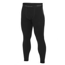 Long Johns M's by TOBE Outerwear