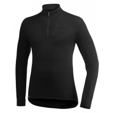 Zip Turtleneck 200 by TOBE Outerwear