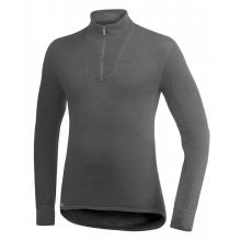 Zip Turtleneck 200 by TOBE Outerwear
