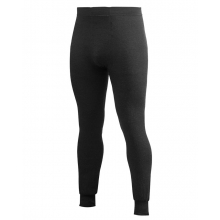 Long Johns 400 by TOBE Outerwear